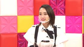 ラストアイドル 「ラスアイ、よろしく!」 2020年12月25日放送