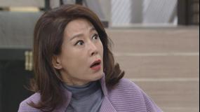 アイムソーリー カン・ナムグ~逆転人生~ 第047話/字幕