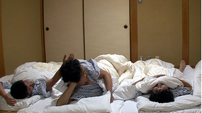 水曜どうでしょう 原付日本列島制覇 第10話