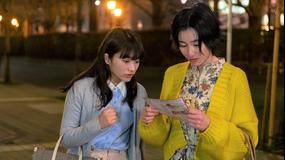 女子グルメバーガー部(2020/09/05放送分)第09話