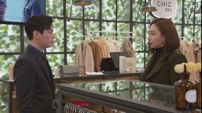 アイムソーリー カン・ナムグ~逆転人生~ 第030話/字幕