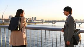 チート~詐欺師の皆さん、ご注意ください~(2019/12/05放送分) 第10話(最終話)