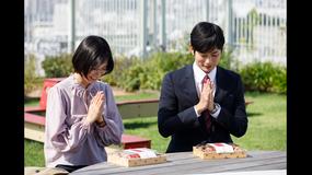 片恋グルメ日記(2020/12/14放送分)第10話(最終話)