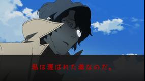 屍姫 第07話
