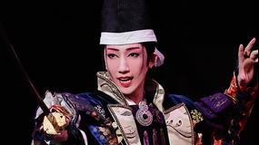【宝塚歌劇】STAGE Pick Up from 『白鷺の城』