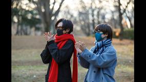 青きヴァンパイアの悩み(2021/03/01放送分)第04話