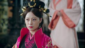 麗姫と始皇帝 -月下の誓い- 第22話/字幕