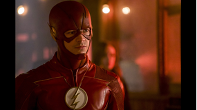 THE FLASH/フラッシュ <フォース・シーズン> 第21話/吹替