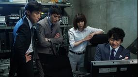 刑事7人(2017) 第02話