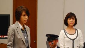 7人の女弁護士(2008) 第08話