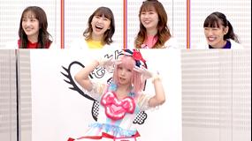 ももクロちゃんと! ももクロちゃんとコスプレイヤー(2021/02/05放送分)