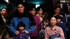 べしゃり暮らし(2019/08/24放送分)第05話