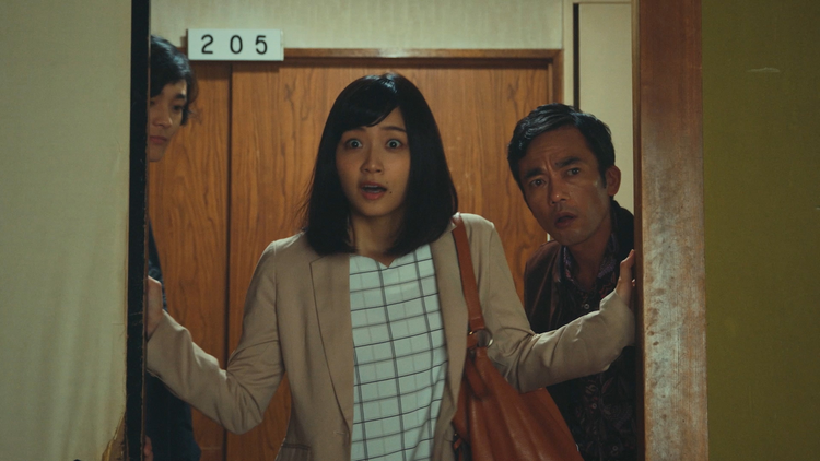 日本ボロ宿紀行 第02話|映画・ドラマ・アニメの動画はビデオパス