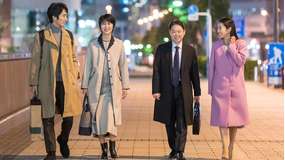 ドラマSP スイッチ 2020年6月21日放送