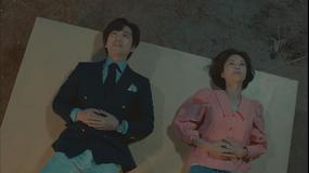 恋のトリセツ~フンナムとジョンウムの恋愛日誌~ 第08話/字幕