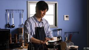 書けないッ!?~脚本家 吉丸圭佑の筋書きのない生活~(2021/01/16放送分)第01話