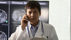 ドクターY~外科医・加地秀樹~(2021) 2021年10月7日放送