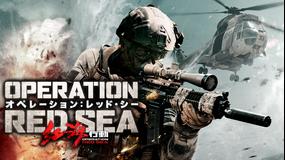 オペレーション:レッド・シー/字幕