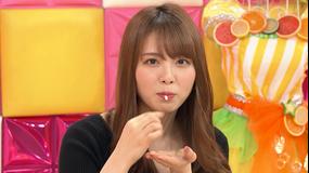 ラストアイドル 「ラスアイ、よろしく!」 2020年7月1日放送