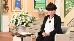 徹子の部屋 <田村正和 チャーリー浜 小松政夫>追悼特集(4)(2021/08/05放送分)