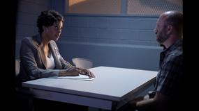 クリミナル・マインド/FBI vs. 異常犯罪 シーズン11 第06話/字幕