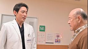病院の治しかた~ドクター有原の挑戦~(2020/02/17放送分)第05話