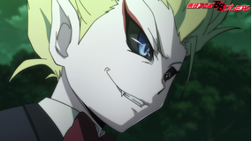 ゲゲゲの鬼太郎(第6作) シーズン2 第057話