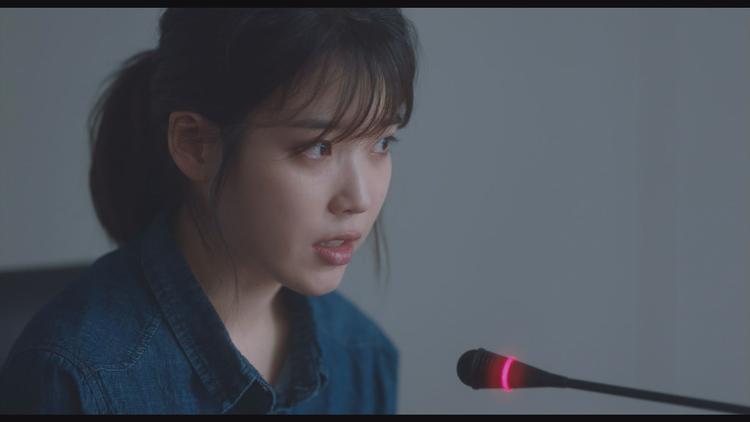 マイ・ディア・ミスター~私のおじさん~ 第12話/字幕