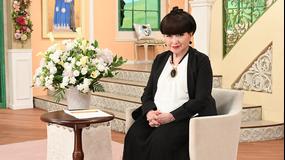 徹子の部屋 <なかにし礼 鈴木登紀子 綿引勝彦 小野清子>追悼特集(2)(2021/07/06放送分)