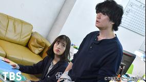 アンナチュラル 第10話(最終話)