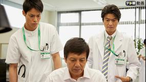ドクターY-外科医・加地秀樹-(2018) 第05話