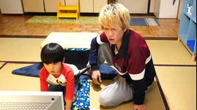 コタローは1人暮らし(2021/06/26放送分)第10話(最終話)
