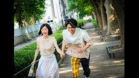 八王子ゾンビーズ 第07話