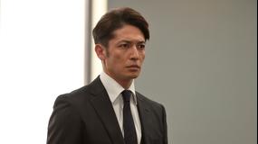 桜の塔(2021/05/06放送分)第04話