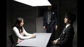 連続ドラマW コールドケース2 -真実の扉- 第07話