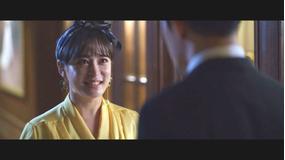 シークレット・ブティック 第02話/字幕