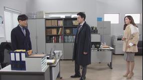 漆黒の四重奏<カルテット> 第049話/字幕