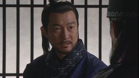 帝王の娘 スベクヒャン 第003話/字幕
