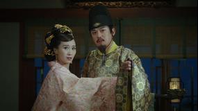 花と将軍 -Oh My General- 第51話/字幕