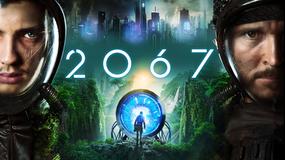 2067/吹替
