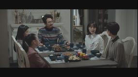 SKYキャッスル~上流階級の妻たち~ 第18話/字幕