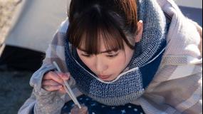 ゆるキャン△ 第06話