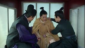 花と将軍 -Oh My General- 第52話/字幕