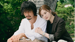 漂着者(2021/09/24放送分)第09話(最終話)