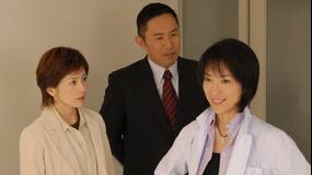 科捜研の女 season8 第01話