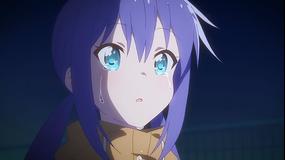 恋する小惑星(アステロイド) 第08話