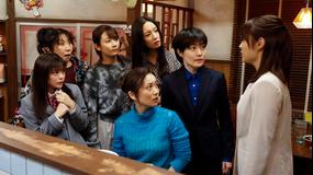 七人の秘書(2020/11/12放送分)第04話