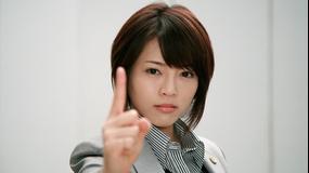 7人の女弁護士(2008) 第01話