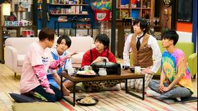 テレビ演劇 サクセス荘 第07話
