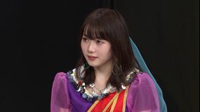 ラストアイドル 「ラスアイ、よろしく!」 2021年5月7日放送